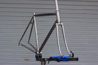 as_roadracer_coenerbikes_02