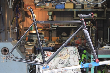 gs_disc_roadracer_44mmht_cornerbikes_01