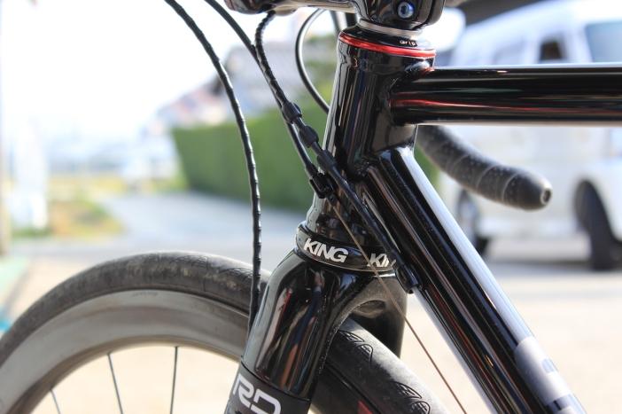 gs_disc_roadracer_cornerbikes_10