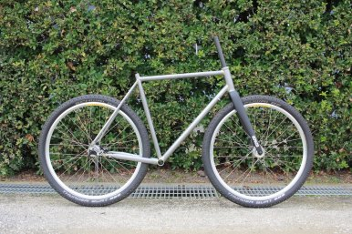ks_cx_disc_cornerbikes_01