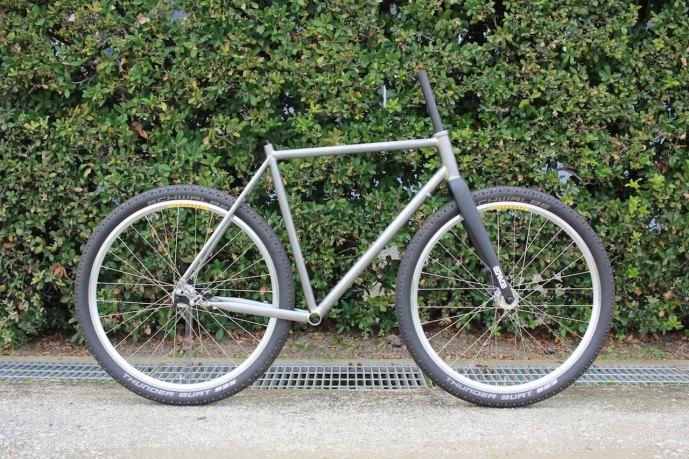 ks_cx_disc_cornerbikes_01