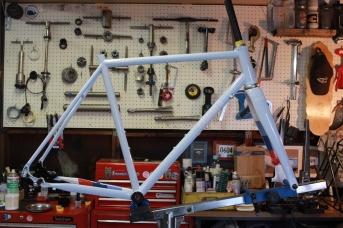 ks_disc_cyclocross_cornerbikes_00