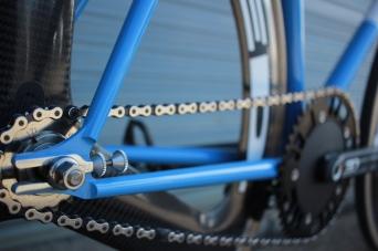 ks_track_cornerbikes_03