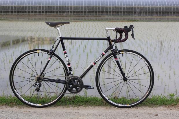 N's_roadracer_cornerbikes_00