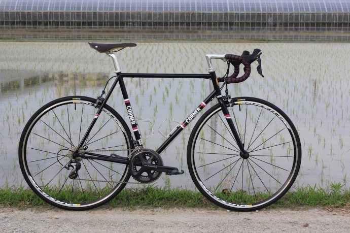 N's_roadracer_cornerbikes_00