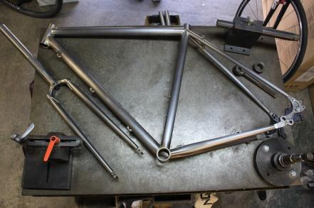 saucexcornerbikes01