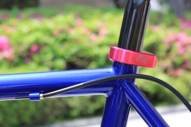 ts_roadracer_cornerbikes_11