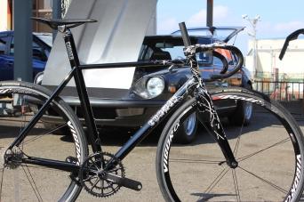 ysaeroroadracerdi2cornerbikes03