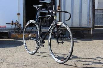 ysaeroroadracerdi2cornerbikes06