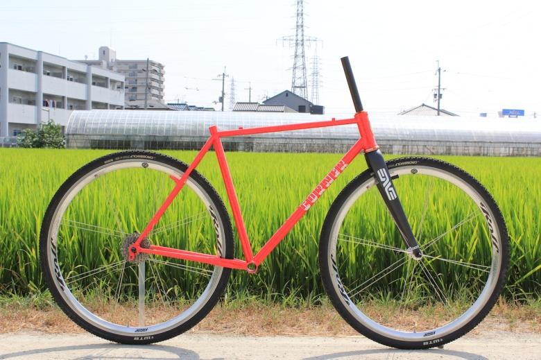 ikeda_cx_racer_cornerbikes